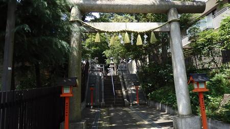 20150815東京散策 (10)