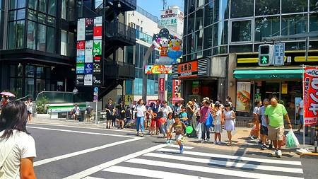 20150815東京散策 (20)