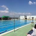 写真: 150809 川崎橘高校