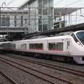 Photos: E657系K10編成