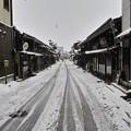 Photos: 03.高山の古い町並み(1)