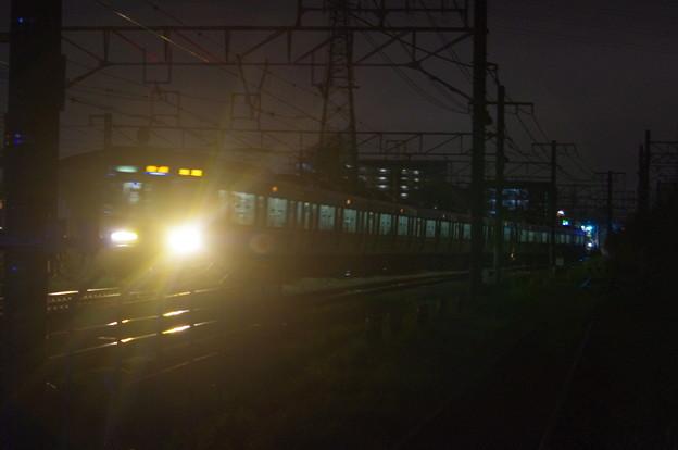 写真: IMGP0207