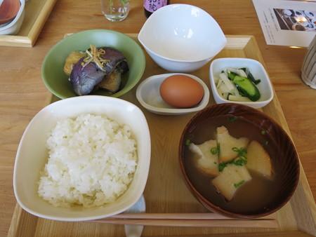 フェルの台所 フェルセット¥750