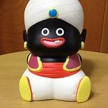 Tomozo-poo
