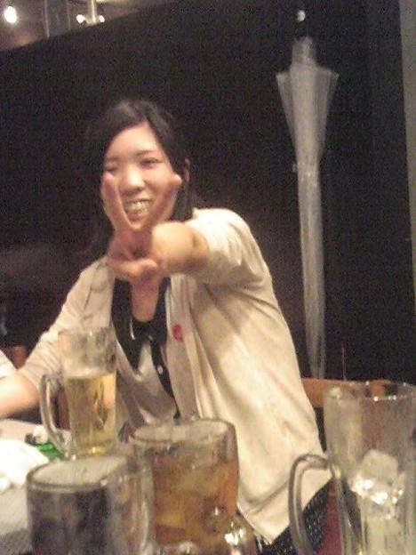 矢部美幸の画像 p1_4