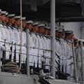 Photos: ゲディズの水兵さんたち。
