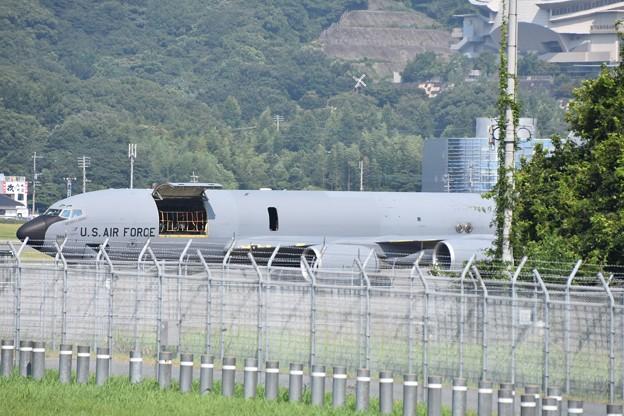 U.S.AirForces KC-135 part2