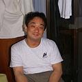 Photos: H23合宿 099