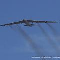 B-52 キタ-(゚∀゚)-!