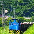 岩手開発鉄道