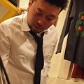 Photos: 20120331e#021