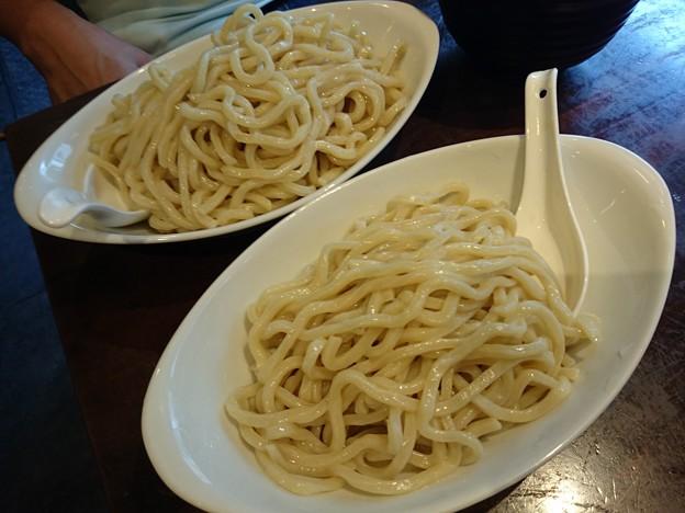 Photos: 秋もと@三軒茶屋(東京)