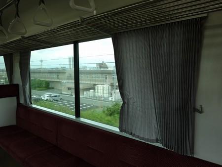 イセIII-窓