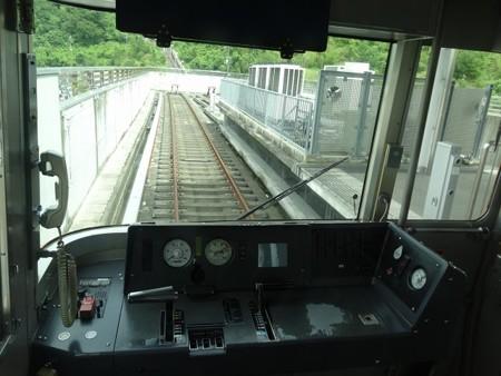 700-運転台