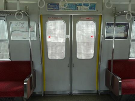 700-扉