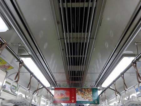 70-天井