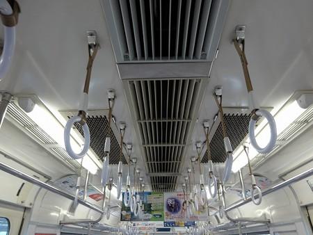 50-天井