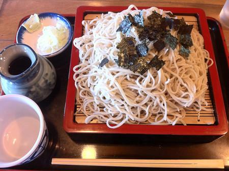 20120704昼食