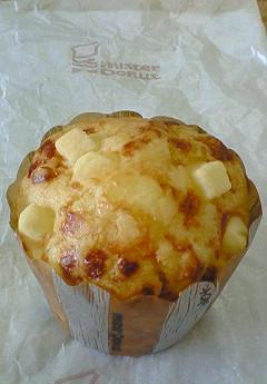 チーズマフィン(2007年)