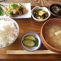 Photos: ひより食堂4