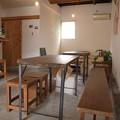 Photos: ひより食堂9