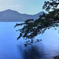 Photos: 榛名湖(3)