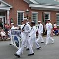 写真: Sailors...again 7-4-15