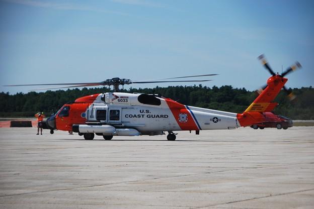 Coast Guard 9-4-15