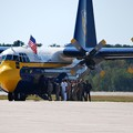 Photos: Fat Albert Guests 9-5-15