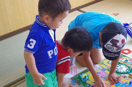 浜名湖旅行 (1)