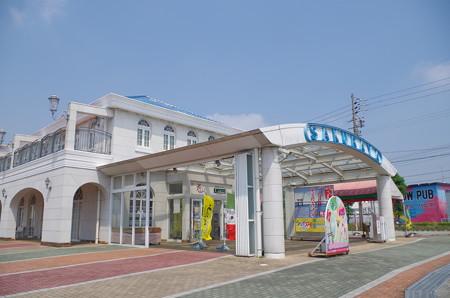 浜名湖旅行 (94)