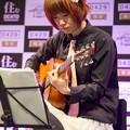 Photos: 七海有希・二子玉川イベント BID74C1301