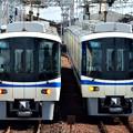 2015_0621_153420_泉北高速7000系