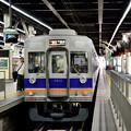 2015_0621_141940_南海3000系電車
