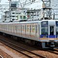2015_0621_144050_南海1000系電車
