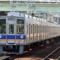 2015_0621_161222_南海9000系電車