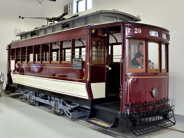 2015_0719_145946_京都市電広軌1型29号電車