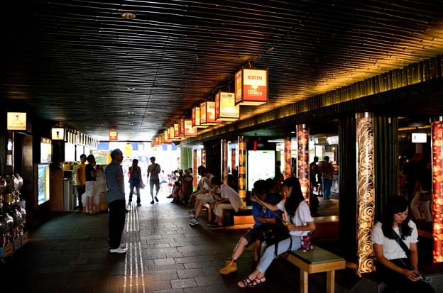 2015_0813_152049_嵐電嵐山駅