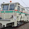 「都営交通100周年記念フェスタin浅草線」DSC_7451