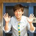 2015/06/27 SILKイベント・大阪 一徹・有馬編