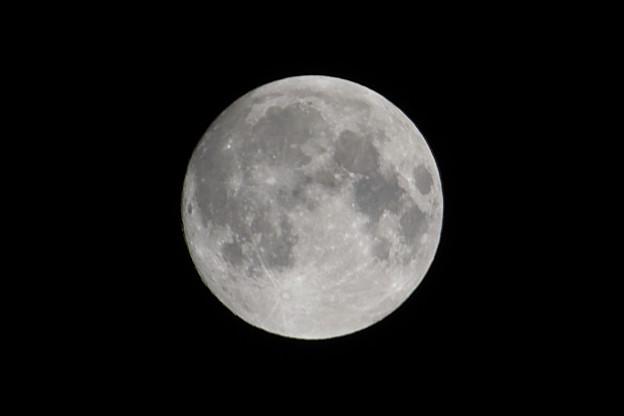 moon nikon 55-200