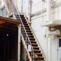 Photos: 階段