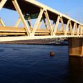Photos: 大黒埠頭