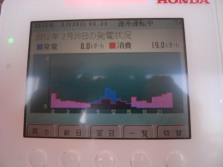 RIMG1564_convert_20120228082820