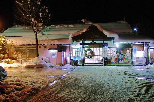 s3648_飯山駅_長野県飯山市_JR東