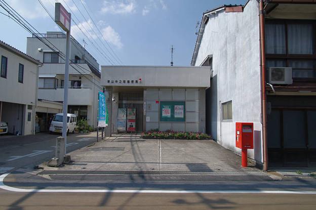 s0240_津山中之町郵便局_岡山県津山市