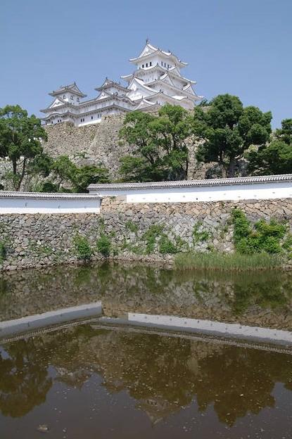 s0451_姫路城
