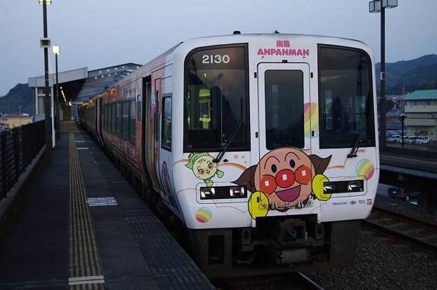 s6857_JR四国2130号車_宿毛駅