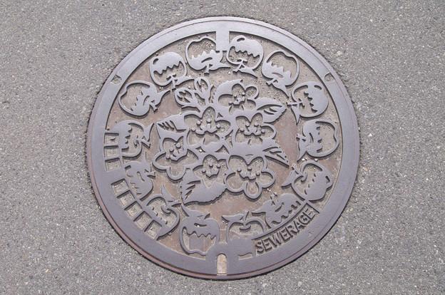 s2268_長野市マンホール