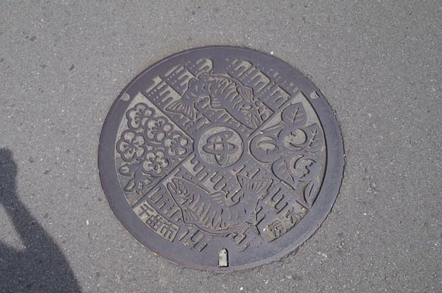s2387_千曲市マンホール